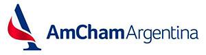 clientes-amcham