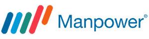 clientes-manpower