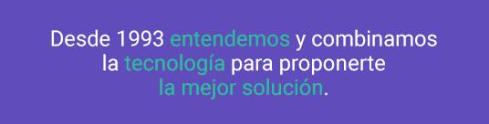 texto-home-mobile1
