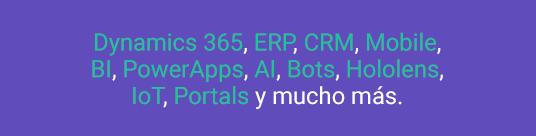 texto-home-mobile3