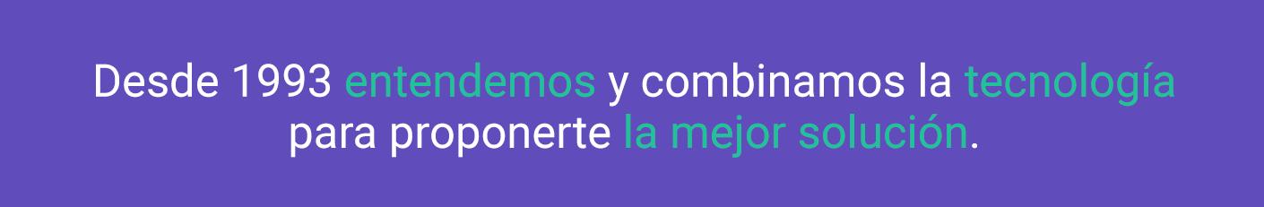 texto-home1